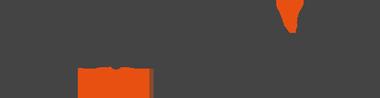 Diama's logo