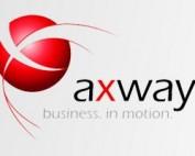 Axway Automator