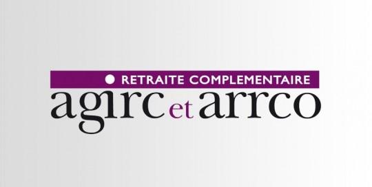 Agirc Arrco - VIgnette