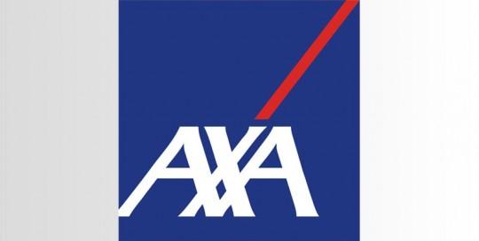 Axa - Vignette