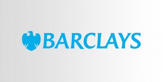 Barclays - Vignette