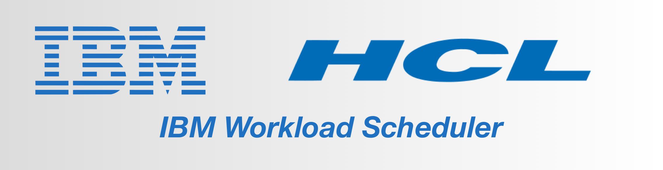 IBM & HCL Technologies